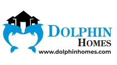 DOLPHIN HOMES