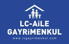 L&C  Aile Gayrimenkul