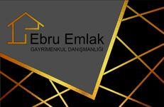 Ebru Emlak