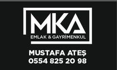 MKA EMLAK & GAYRİMENKUL