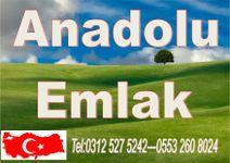 Anadolu Emlak