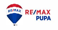 Remax Pupa