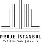 PROJE İSTANBUL Yatırım Danışmanlık& AC Moment