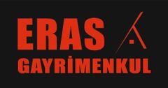 ERAS GAYRİMENKUL