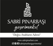 Sabri Pınarbaşı Gayrimenkul