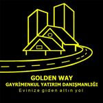 GOLDEN WAY GAYRİMENKUL