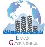 EMAX GAYRİMENKUL
