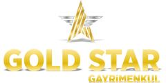 GOLD STAR GAYRİMENKUL