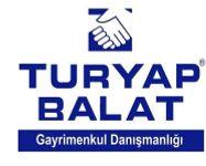 Turyap Balat