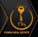 Funda Real Estate