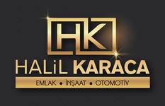 KARACA EMLAK / HALİL KARACA