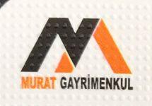 Murat Gayrimenkul