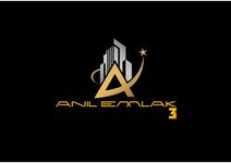 ANIL EMLAK 3