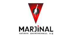 MarjinaL Gayrimenkul Yatırım A.Ş
