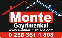 Monte Gayrimenkul
