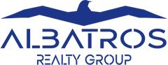 albatros realty group