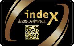 İndex Vizyon Gayrienkul