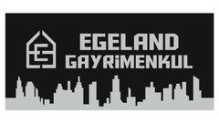 Egeland Gayrimenkul