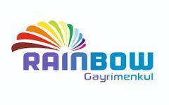 Rainbow Gayrimenkul