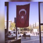 Alaybeyoğlu Emlak
