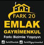 FARK 20 GAYRIMENKUL