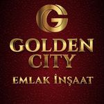 GOLDEN CITY EMLAK İNŞAAT