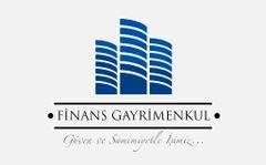 Finans Gayrimenkul