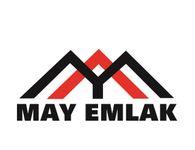 May Emlak