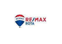 RE/MAX ROTA