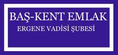 BAŞKENT EMLAK - ERGENE VADİSİ