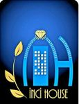 İNCİ HOUSE