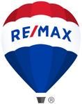 REMAX BAL