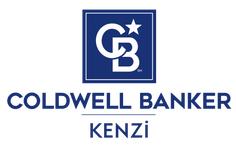 Coldwel Banker KENZİ