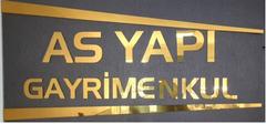 AS YAPI GAYRİMENKUL