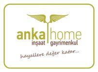 ANKA HOME REAL ESTATE