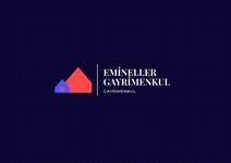 EMİNELLER EMLAK OFİSİ