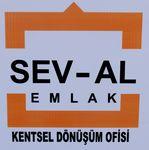 SEV-AL EMLAK KENTSEL DÖNÜŞÜM OFİSİ