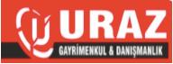 URAZ GAYRİMENKUL & DANIŞMANLIK