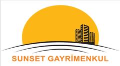 SUNSET GAYRİMENKUL 2