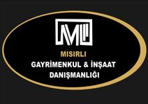MISIRLI GAYRİMENKUL