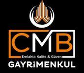 CMB GAYRİMENKUL