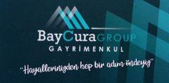 BAYCURA GROUP GAYRİMENKUL
