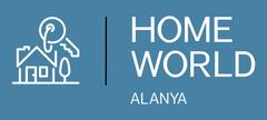 Home World Alanya