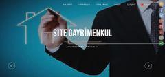 Site Gayrimenkul