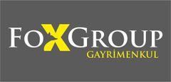 Fox Group Gayrimenkul