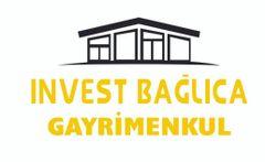 INVEST BAĞLICA GAYRİMENKUL