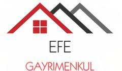 Efe Gayrimenkul