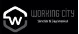 Working City Gayrimenkul