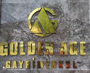 golden age gayrımenkul