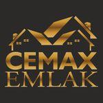 CEMAX Emlak